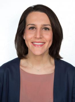 Jess Sherry