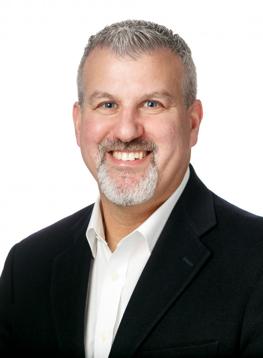Peter Kaye