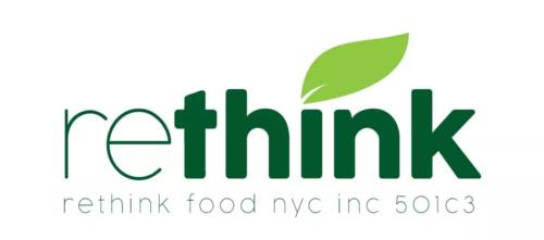 Rethink Food NYC